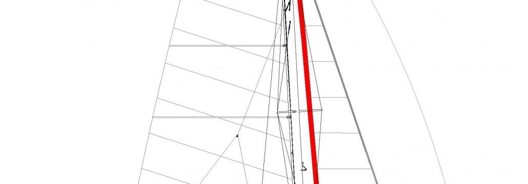 OV53#232 - Profil 5.4